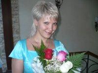Наталья Мязина, 23 апреля , Ставрополь, id63832527