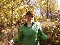Мария Маслова, 9 июня 1992, Орша, id72518822