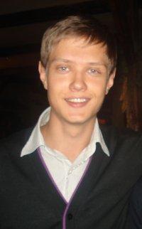 Андрей Чижов, 20 декабря 1990, Краснодар, id73057094