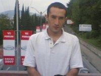 Шухратжон Каримов, Касансай