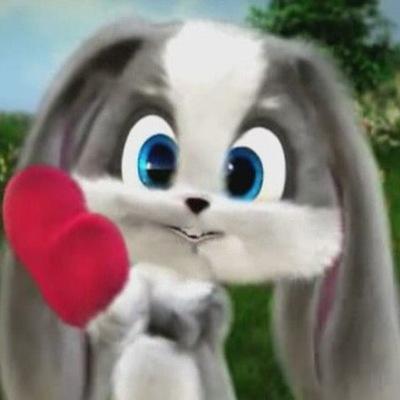 Заяц шнуфель песни слушать скачать