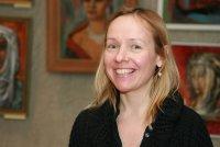 Julija Antonova, 27 февраля , Москва, id44447431