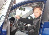 Сергей Минин, Череповец, id51095727