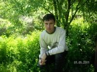 Бахтиёр Худайкулов, Джизак