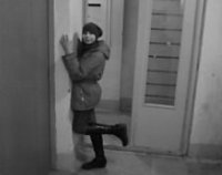 Анжела Шошокина, 26 ноября 1997, Казань, id65826467
