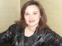 Vasilisa Vasilisa, 10 октября 1988, Йошкар-Ола, id74053620