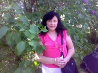 Наталия Шпак, 13 мая 1992, Киев, id85814250