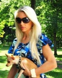 Natalija Natalija, 11 апреля , Липецк, id86066926