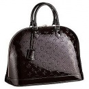 Остаток: В наличии.  Сумка Louis Vuitton (Bw-022)