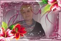 Наталья Анохина, 19 февраля 1998, Свободный, id89799256