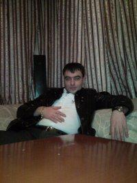 Vardges Torchyan, Москва, id98166295