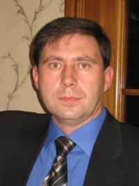 Сергей Мезенцев, 19 января , Днепропетровск, id100430422