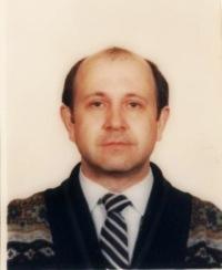 Юрий Кисиль, 4 апреля 1964, Львов, id100534570