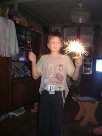 Тимур Зайнуллин, 5 мая , Уфа, id128973172