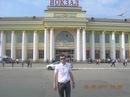 Фото Ildar Huzyazanov №5