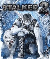 Жека Stalker, 15 марта 1993, Москва, id133395787