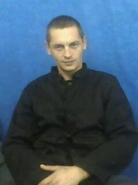 Дима Лобанов, 28 января 1992, Калинковичи, id144206290