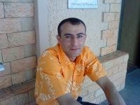 Бахруз *, 7 июня 1990, Екатеринбург, id155759520