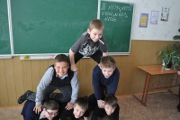 Никола Юженков, 23 марта , Запорожье, id164729209