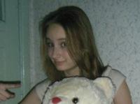 Екатерина Джурина, 8 января 1999, Улан-Удэ, id170491078