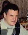 Андрей Хацкевич, 9 октября 1976, Медвежьегорск, id32304679
