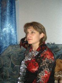 Lena Varaksa, 31 июля , id50909331