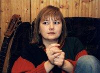 Оксана Жукова, 15 августа 1994, Казань, id57382980