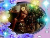 Наташа Коваленко, 25 июля , Пенза, id63494507