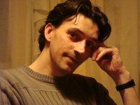 Михаил Кулевкин, 7 апреля 1992, Донецк, id94183189