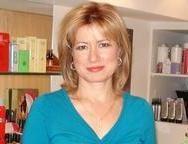 Tatiana Apanovitch, 8 января , Львов, id115240395