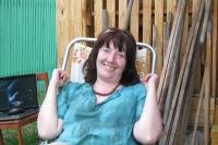 Елена Добрынина, 8 июня , Иркутск, id115484185
