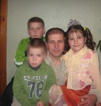 Анатолий Павлусевич, 27 декабря 1998, Лида, id155793748