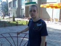 Andrey Shtoler, 9 июня 1977, Никополь, id24050806