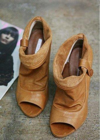 итальянская обувь спортивная фото, женская зимняя обувь москва интернет...