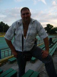 Сергей *****, 27 февраля , Санкт-Петербург, id53338641