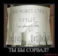 Артем Зорин, 12 апреля , Пермь, id54390338