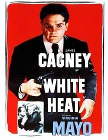 Белая горячка / White Heat (1949)