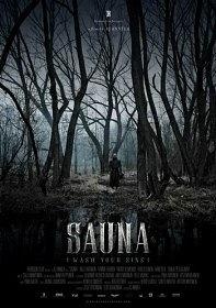 Сауна / Sauna (2008)