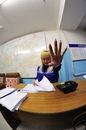 Фото Zarya Bashanova №3
