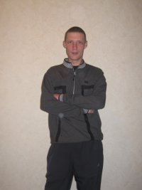 Александер Абакумов, 15 мая 1994, Екатеринбург, id89575611