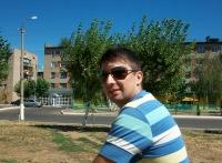 Александр Корнилов, 23 июля 1997, Елабуга, id98677382