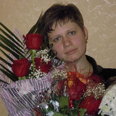 Олеся Чаплагина, 12 декабря , Самара, id117557889