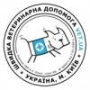 Ветеринарная клиника VET.UA