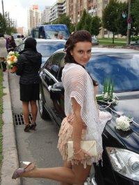 Наталья Пашкович, Brest
