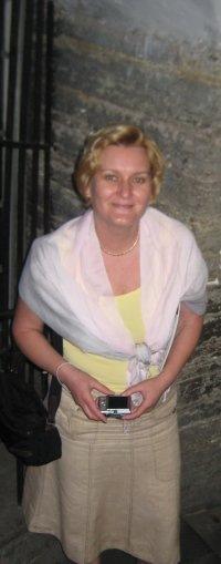 Olga Misalova, 18 октября 1990, Хуст, id128367642