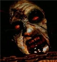 Ingvarr Faceless, 8 июня 1988, Кривой Рог, id135523395