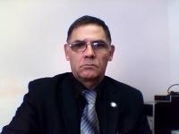 Валерий Кокшин, 6 сентября 1953, Волгодонск, id151949442