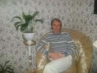 Газиз Шигабиев, 2 апреля , Запорожье, id156948138