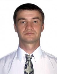 Сергей Євстратенко, 21 июля 1975, Киев, id164675772