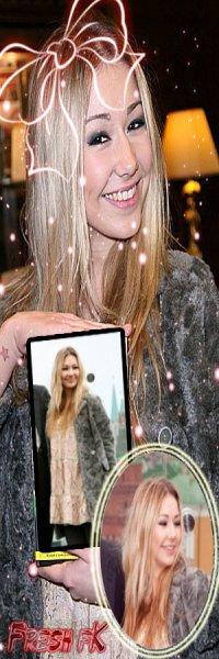Лера Козлова, 10 декабря 1995, Санкт-Петербург, id22299396